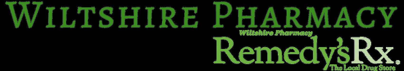 Wiltshire Pharmacy Logo